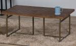 Four Corners Byron Coffee Table