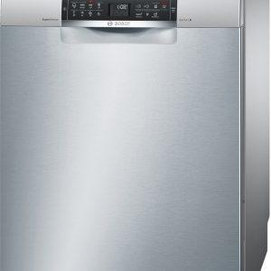 Bosch 60cm SuperSilence Dishwasher