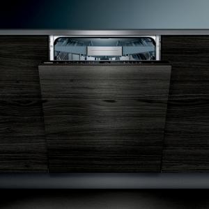Siemens iQ500 60cm Built-in Dishwasher